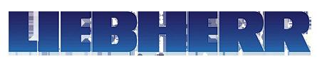 dj plus referenz liebherr logo