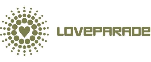 dj plus referenz loveparade logo