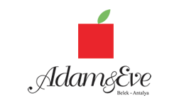 piano event dj adam und eve logo