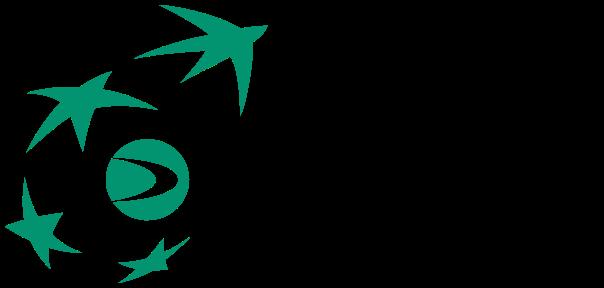 piano event dj davidcup logo