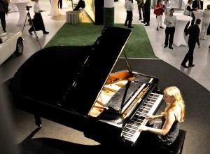 5-Piano