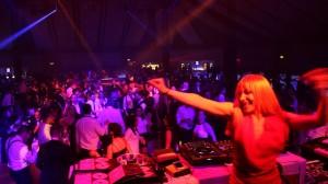 DJaneGhia_live100