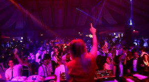 DJaneGhia_live107